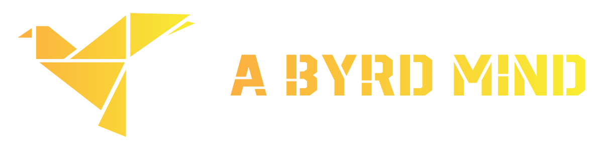 Abyrdmind.com